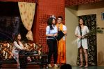 Munisha Khatwani_s debut play as producer premiere in Mumbai on 31st May 2015 (114)_556c4a02aa478.JPG