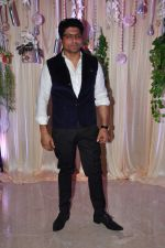 Riyaz Gangji Show  on 31st May 2015 (45)_556c45f6d32b1.JPG