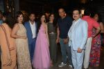 Sunita Gowariker, Ashutosh Gowariker at Nishka and Dhruv_s wedding bash in Mumbai on 31st May 2015 (192)_556c4f4839c88.JPG