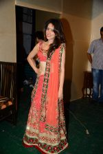 Vidya Malvade at Munisha Khatwani_s debut play as producer premiere in Mumbai on 31st May 2015 (133)_556c4a816a6e6.JPG