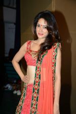 Vidya Malvade at Munisha Khatwani_s debut play as producer premiere in Mumbai on 31st May 2015 (138)_556c4a8796a3f.JPG