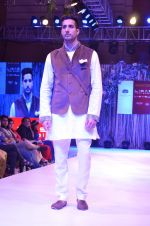 at Riyaz Gangji Show  on 31st May 2015