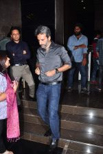 Anil Thadani at Bahubhali trailor launch in Mumbai on 1st June 2015 (64)_556d56db0d0d7.JPG