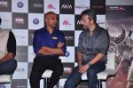 Anil Thadani at Bahubhali trailor launch in Mumbai on 1st June 2015 (65)_556d56dbbdd12.JPG