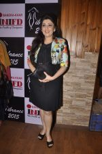 Archana Kochhar at INIFD show in Mumbai on 1st June 2015 (6)_556d537ce1763.JPG