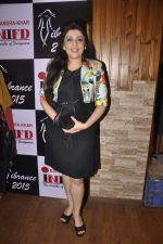 Archana Kochhar at INIFD show in Mumbai on 1st June 2015 (7)_556d537d955e1.JPG