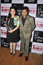 Archana Kochhar at INIFD show in Mumbai on 1st June 2015 (83)_556d537ef1638.JPG