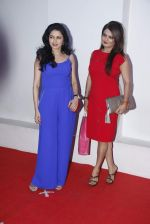 Bhagyashree, Sheeba at Madhavan_s birthday bash in Mumbai on 1st June 2015 (152)_556d6cb18428e.JPG