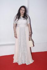 Poonam Dhillon at Madhavan