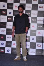 Prabhas at Bahubhali trailor launch in Mumbai on 1st June 2015 (125)_556d57cd237e1.JPG