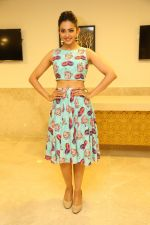 Rakul Preet Singh Photoshoot on 1st june 2015