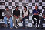 Rana Daggubati, Prabhas at Bahubhali trailor launch in Mumbai on 1st June 2015 (96)_556d57cf7a884.JPG