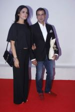Ronit Roy at Madhavan_s birthday bash in Mumbai on 1st June 2015 (60)_556d6e90a666a.JPG