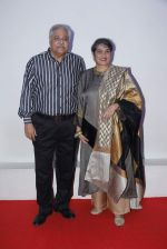Satish Shah at Madhavan_s birthday bash in Mumbai on 1st June 2015 (79)_556d6ec156e79.JPG