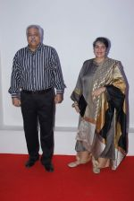 Satish Shah at Madhavan