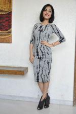 Priya Benarjee (114)_556eaa02a6a8f.jpg