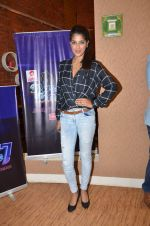 Aishwarya Sakhuja at Nach Baliye season 7 photo shoot on 3rd June 2015 (10)_55702a2d20d62.JPG