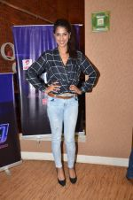 Aishwarya Sakhuja at Nach Baliye season 7 photo shoot on 3rd June 2015 (11)_55702a2dc96bf.JPG