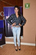Aishwarya Sakhuja at Nach Baliye season 7 photo shoot on 3rd June 2015 (12)_55702a2e7b814.JPG