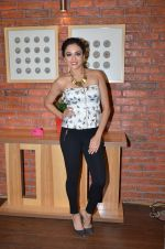Amruta Khanvilkar at Nach Baliye season 7 photo shoot on 3rd June 2015 (31)_55702a50ed39e.JPG