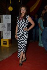 Deepshikha at the launch of first look & trailer of Second Hand Husband on 3rd June 2015 (108)_55701ef5b0ac4.JPG