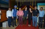 Govinda, Narmmadaa Ahuja at the launch of first look & trailer of Second Hand Husband on 3rd June 2015 (89)_557020435807f.JPG
