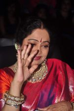 Kiron Kher at India_s Got Talent on 3rd June 2015 (28)_55701959e9e46.JPG