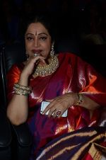 Kiron Kher at India_s Got Talent on 3rd June 2015 (59)_557018b940f27.JPG