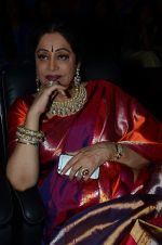 Kiron Kher at India