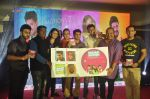 Leslie Lewis at Marathi Movie Online Binline Music Launch on 3rd June 2015 (50)_55701b0092e87.JPG
