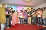 Leslie Lewis at Marathi Movie Online Binline Music Launch on 3rd June 2015 (54)_55701b0449180.JPG