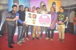 Leslie Lewis at Marathi Movie Online Binline Music Launch on 3rd June 2015 (55)_55701b050d935.JPG