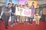 Leslie Lewis at Marathi Movie Online Binline Music Launch on 3rd June 2015 (56)_55701b06551aa.JPG