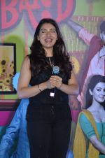 Narmmadaa Ahuja at the launch of first look & trailer of Second Hand Husband on 3rd June 2015 (117)_5570204579781.JPG
