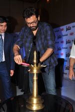 Venkatesh at FILMFARE AWARDS 2014 Pressmeet in Mumbai on 3rd June 2015