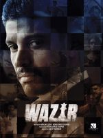 Wazir movie first look Poster_556fe06226eda.jpeg