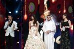Daisy Shah at AIBA Awards on 4th June 2015 (79)_55719def1411b.JPG