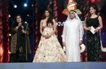 Daisy Shah at AIBA Awards on 4th June 2015 (81)_55719df0ed797.JPG