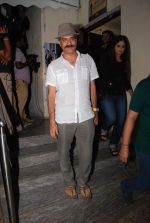 Jamnadas Majethia spotted outside PVR Juhu after watching Dil Dhadakne Do on 4th June 2015 (43)_5571811ddf468.JPG