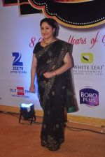 Jayati Bhatia at Gold Awards in Filmistan on 4th June 2015 (17)_55718261da779.JPG