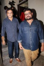 spotted outside PVR Juhu after watching Dil Dhadakne Do on 4th June 2015 (42)_5571814f172b8.JPG