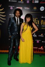Aditi Singh Sharma at IIFA Awards 2015 in Kuala Lumpur on 5th June 2015 (191)_5572de03a4be1.JPG