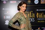 Bipasha Basu at IIFA Awards 2015 in Kuala Lumpur on 5th June 2015