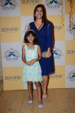 Dimple Nahar_s Pre Monsoon pp up at 2Divine with Sonya Vajifdar in 2 Divine Store on 5th June 2015 (2)_5572db2341a81.JPG