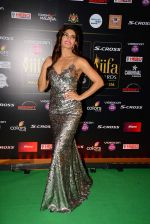 Jacqueline Fernandez at IIFA Awards 2015 in Kuala Lumpur on 5th June 2015