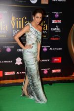 Malaika Arora Khan at IIFA Awards 2015 in Kuala Lumpur on 5th June 2015