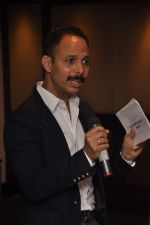 Mickey Mehta launches exotic Dates Medjouls in Taj Lands End on 5th June 2015 (1)_5572dcb2811fc.JPG