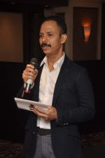 Mickey Mehta launches exotic Dates Medjouls in Taj Lands End on 5th June 2015 (10)_5572dcba4027b.JPG