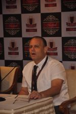 Mickey Mehta launches exotic Dates Medjouls in Taj Lands End on 5th June 2015 (5)_5572dcb60ce7d.JPG