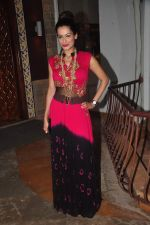Payal Rohatgi at UVAA Music Launch in Sun N Sand on 5th June 2015 (11)_5572dd1e2cc00.JPG